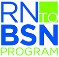 RNtoBSN_Logo_4C_reduced_0.jpg