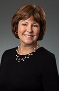 Allison Peterson 2021